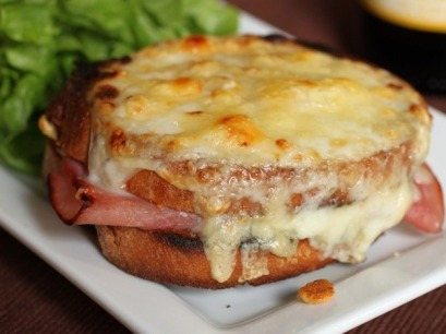 20120103-185714-GFTues-Croque-Monsieur-thumb-625xauto-208913