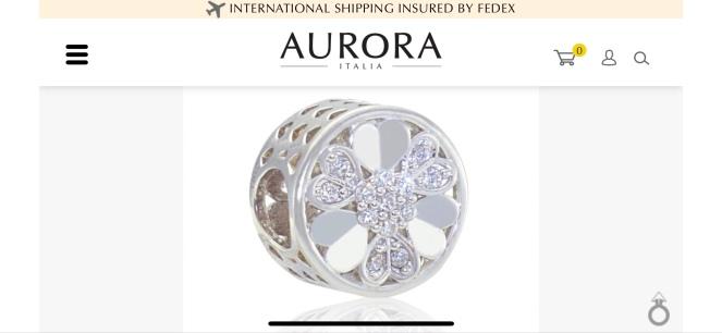 Aurora Italia 006