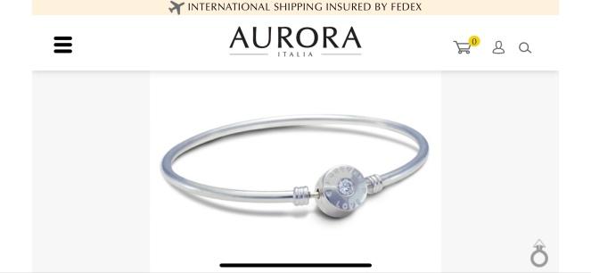 Aurora Italia 010